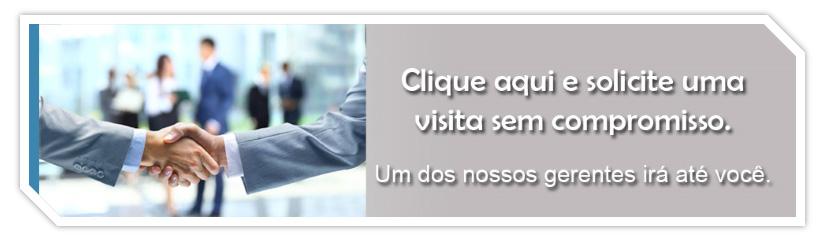 marca-visita-SOFACTORING_site